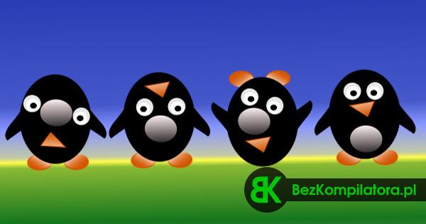Jak zainstalować Linuxa? – cztery sposoby na start (część 1)