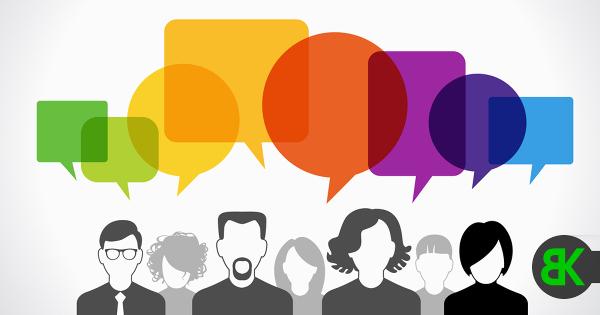 Jak pomagać innym i chwalić się wiedzą? – czyli savoir vivre Facebookowej grupy