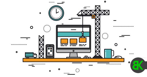 Automatyzacja budowania Makefile
